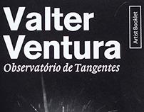 Valter Ventura