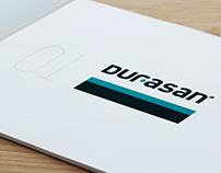 DURASAN S. A.