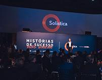 SOLISTICA // evento