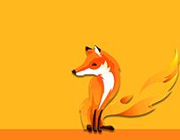 Design | Social Media | SiteFox