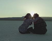 """Comercial """"Gente"""" - La Tercera (2014)"""