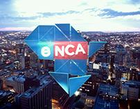 ENCA (Rebranding)