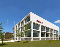 IPMMC, Papendorp, Nederland, 1° prize