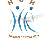 HCH - Marketing Tools