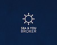 Sea and you Broker