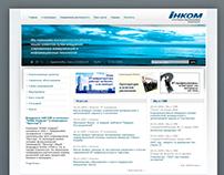 Incom Company