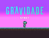Gravidade - Start