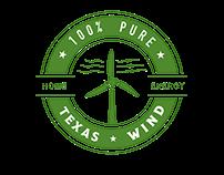 Iberdrola TX Wind Energy: Digital/Social/New Media