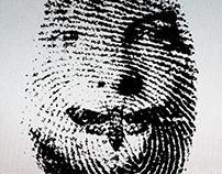 Filme per Fingerabdruck