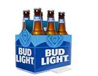 Illustration (Beer Packaging Innovation)