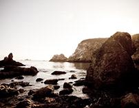 ROYAL SEA