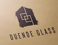 Duende Glass