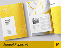 Annual Report v1