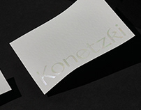 Konetzki