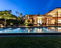 DAC HOUSE by Gilda Meirelles Arquitetura