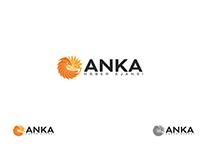 Anka Haber Ajansı Logo Redesign