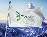 TFTAK Branding