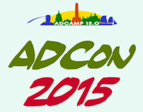 AdCamp 2015: ADCon 2015