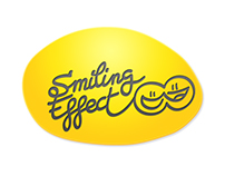 Smiling Effect