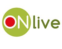 Лого для программы на тв в которой берут интервью.