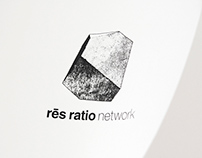 Rēs Ratio Network