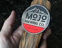 Beer Tapper