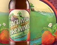 Bachweg Brewing