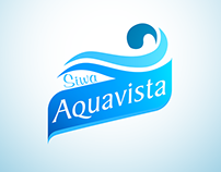 Aquavista Siwa Water