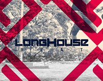 LongHouse Beat
