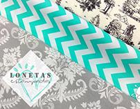 Fina Estampa - Local Textil