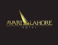 Avari Lahore