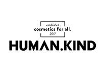 human.kind