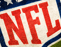A Sneak Peak at the Mock NFL Draft by Peter Bubel