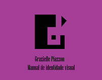 Grazielle Piazzon