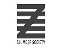 Slumber Society