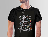 Catchy Creations Tees