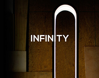 Infinity Light