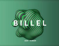 Zinzibar#1 - Branding