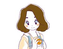 Stardew valley avatar