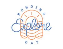 Laskar Bonding Day : Explore
