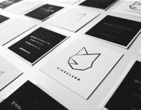 Giadaland - Personal Branding