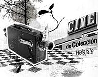 Centro Cultural Centeya