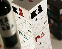 Kadabra Gift Box