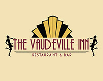 The Vaudeville Inn