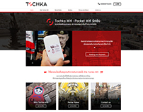 tochkawifi.com