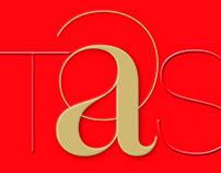 TASTE by Fratelli Branca Distillerie