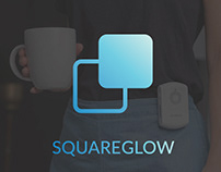 SquareGlow - An Accessibility Company