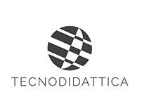 Tecnodidattica rebranding
