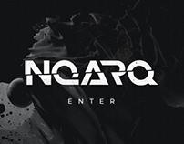 NEARQ ( www.nearq.me )