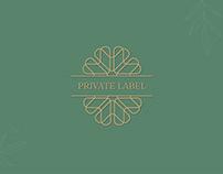 Pistacchio - Private label